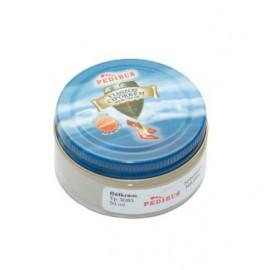 Cipőkrém színtelen Pedibus 50ml 3085 gélkrém viaszos